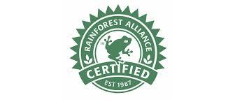 CC Selection Brasiilia Cerrado Bandeirante Rainforest 1KG