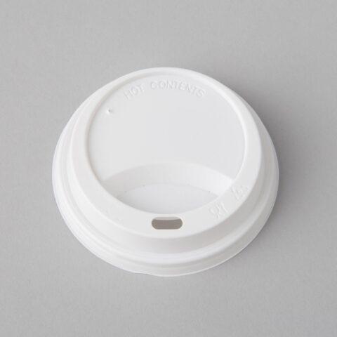 Kaas pildiga kohvitopsile 180ml: 100tk torus