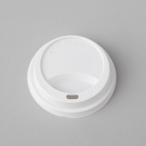 Kaas pildiga kohvitopsile 250ml: 100tk torus