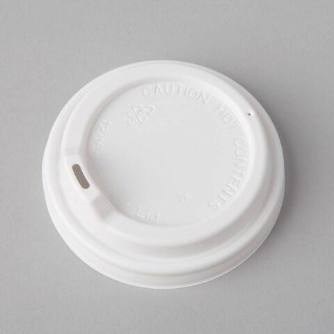 Kaas pildiga kohvitopsile 350ml: 100tk torus